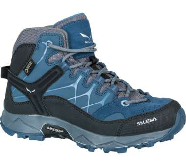 Junior Alp Trainer Mid GTX