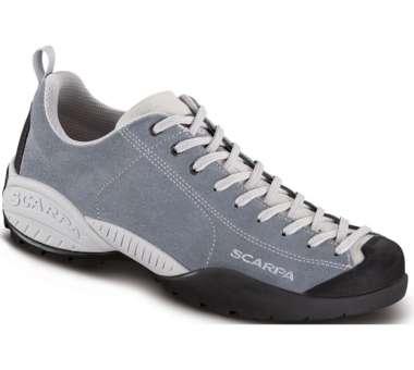 Mojito  Women metal gray | 37,0