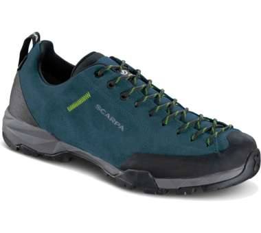 Mojito Trail Men lake blue | 40,5