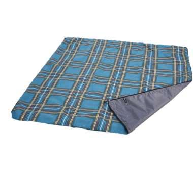 Picknickdecke Scotty - L