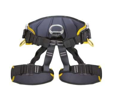Sit Worker 3D Standard