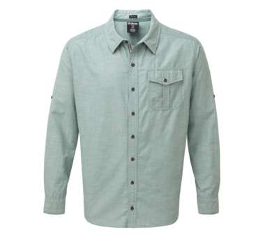 Lokta Long Sleeve Shirt Men