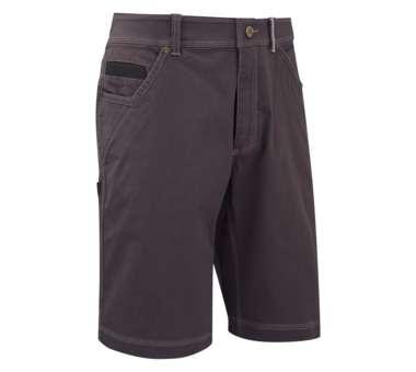 Guide Short Men kharani grey | INCH 36