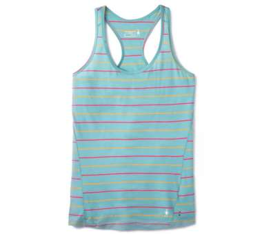 Women's Merino 150 Base Layer Tank