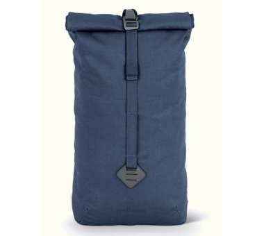 Smith the Roll Pack 18L slate