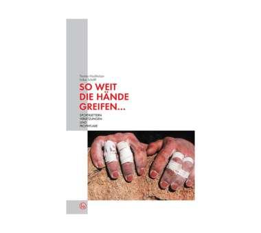 Lehrbuch: So weit die Hände greifen 2014