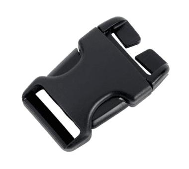 Steckschließ Spezial II - 25mm