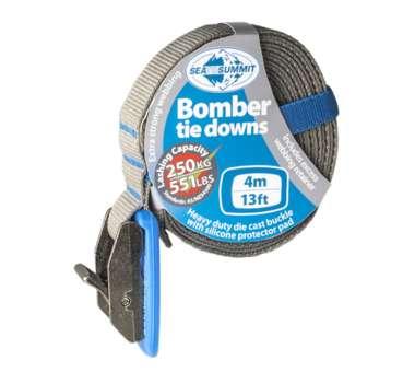 Bomber Tie Down Spannriemen