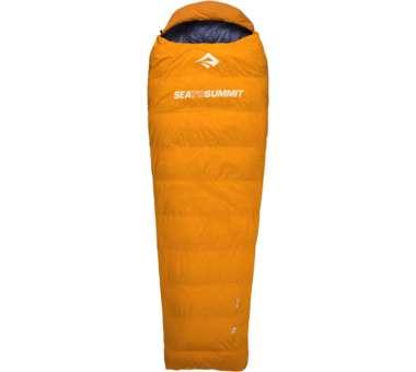 Trek TK 1 orange | regular wide | links