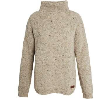 Yuden Pullover Sweater Women