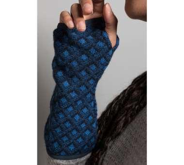 Kolma Wrist Warmer