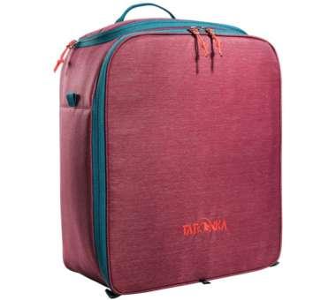 Cooler Bag - M