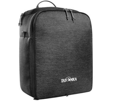 Cooler Bag - M off-black