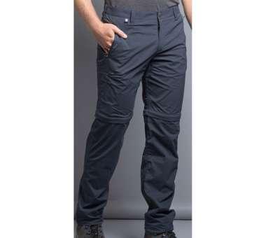 Travel Zip Off Pants