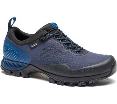 Plasma S GTX Men DEEP MARE/ SOMBER MARE | UK 7,5