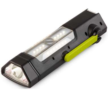 Torch 250 LED