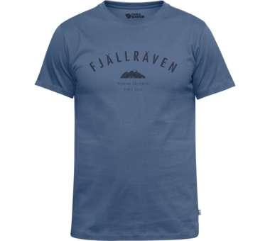 Trekking Equipment T-Shirt Men