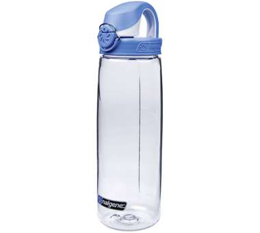 Trinkflasche Everyday OTF 700ml