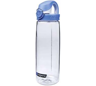 Trinkflasche Everyday OTF 700ml