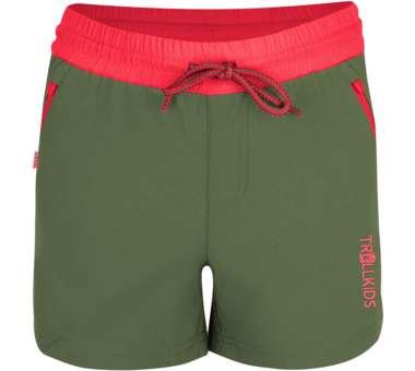 Girls Arendal Shorts