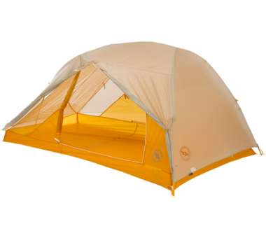 Tiger Wall UL2 -  light gray/gold