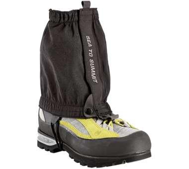Tumbleweed Ankle Gaiters