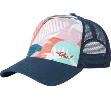 La Viva Trucker Hat Women