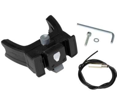 E-Bike Handlebar Mounting-Set