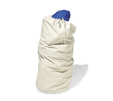 Aufbewahrungssack für Schlafsäcke