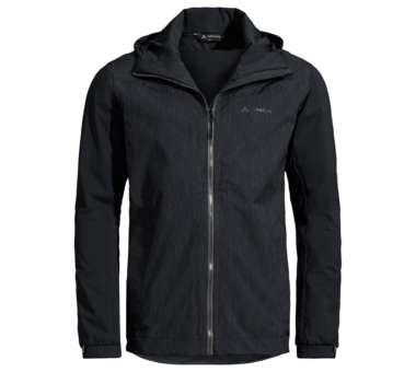 Men's Cyclist Jacket II black | S