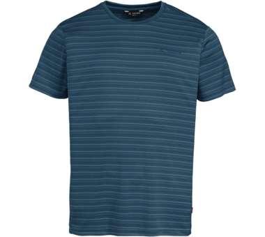 Men's Feeny T-Shirt