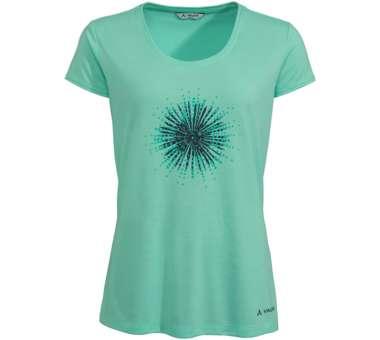 Women's Gleann T-Shirt