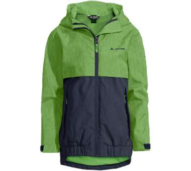 Kids Hylax 2L Jacket apple | 116