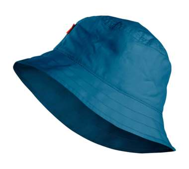 Kids Linell Hat II
