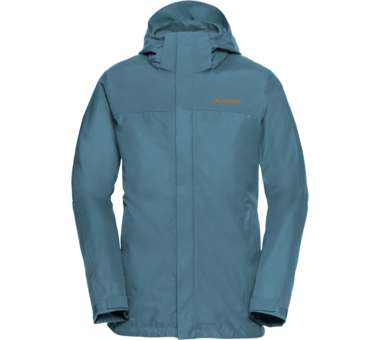 Escape Pro Jacket II - Men
