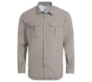 Men's Rosemoor LS Shirt II