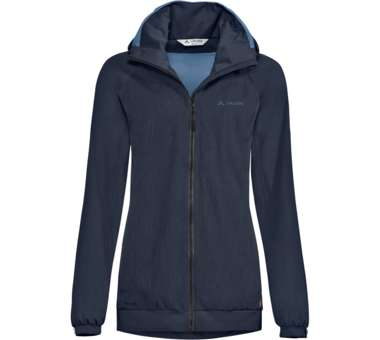 Womens Cyclist Jacket II