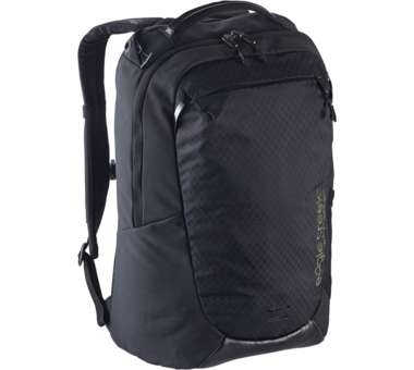 Wayfinder Backpack 30L jet black