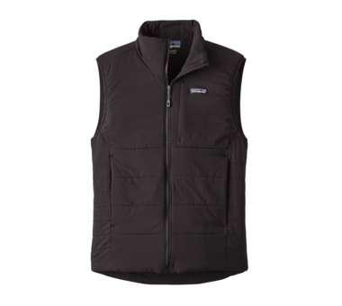 Nano Air Vest Men