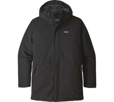 Lone Mountain Parka Men