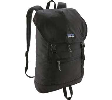 Arbor Classic Pack 25L black