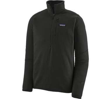 R1 Pullover Men black | S