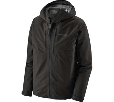 Triolet Jacket Men