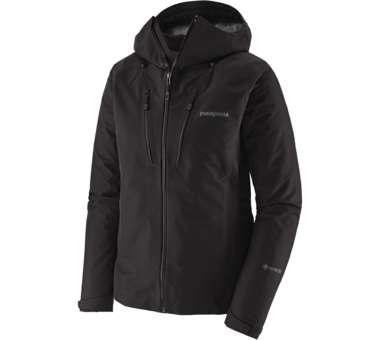 Triolet Jacket Women black | M