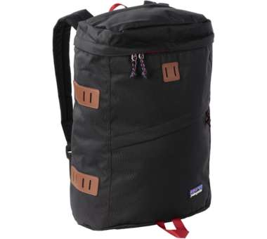 Toromiro Pack 22L black