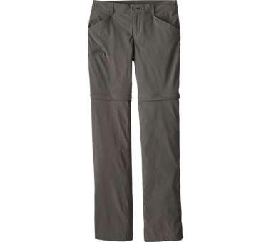 Women's Quandary Convertible Pants