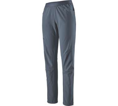 Chambeau Rock Pants Women