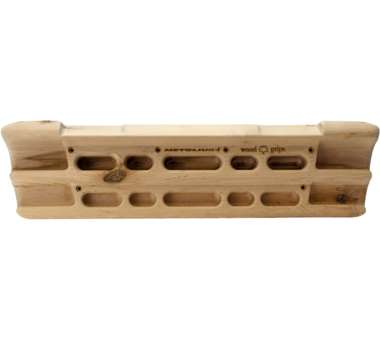 Wood Grips Compact Training Board II