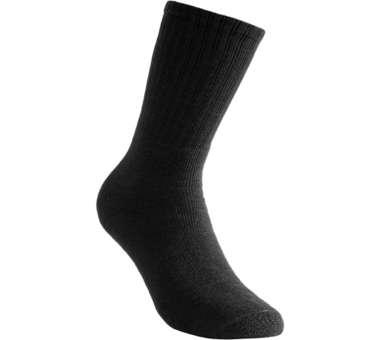 Socks 200