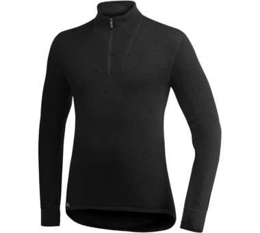 Turtleneck 200 - unisex